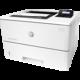 HP LaserJet Pro M501dn  + Voucher až na 3 měsíce HBO GO jako dárek (max 1 ks na objednávku)