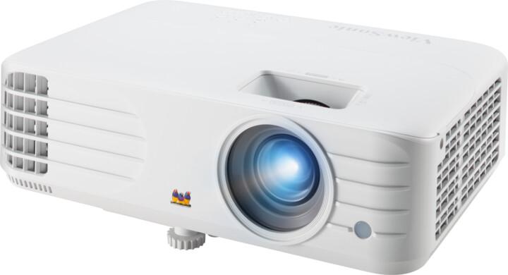 Viewsonic PG706HD