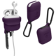 Catalyst Waterproof Deep Plum AirPods