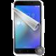 Screenshield fólie na displej pro ASUS ZenFone 3 Max ZC553KL