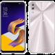 Recenze: ASUS ZenFone 5 – zrozen pro focení
