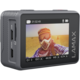 Recenze: LAMAX X9.1 – zabalit a vyrazit