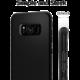 Spigen Liquid Air pro Samsung Galaxy S8, black