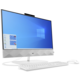 HP Pavilion 27-d0000nc, bílá  + 100Kč slevový kód na LEGO (kombinovatelný, max. 1ks/objednávku) + Servisní pohotovost – vylepšený servis PC a NTB ZDARMA