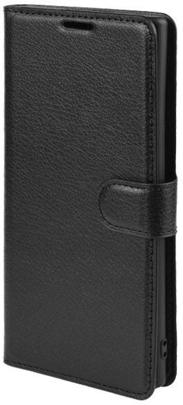 EPICO flipové pouzdro pro Samsung Galaxy A52/A52 (5G), černá