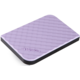 Verbatim Store'n'Go, USB 3.0 - 1,75TB, fialová