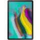 Samsung Galaxy Tab S5e, 4GB/64GB, LTE, zlatá  + DIGI TV s více než 100 programy na 1 měsíc zdarma