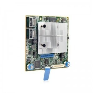 HPE Smart Array E208i-p SR Gen10 Ctrlr