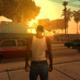 GTA San Andreas zadarmo, Rockstar spouští vlastní herní obchod