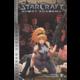 Komiks StarCraft Volume 1: Ghost Academy (EN)