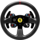 Thrustmaster Ferrari GTE Wheel Add-On Ferrari 458 Challenge Edition