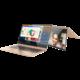 Lenovo Yoga 920-13IKB, měděná  + Digitální pero v balení