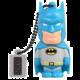 Tribe 8GB DC Comics Batman