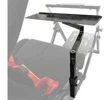 Next Level Racing Keyboard Stand - NLR-A002