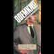 Desková hra Odemkni: Hrdinská dobrodružství - Sherlock Holmes: Šarlatová nit vraždy