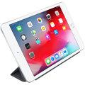 Apple Smart Cover na iPad mini, uhlově šedá