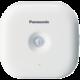 Panasonic pohybový senzor