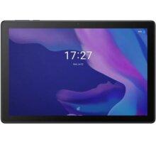 Alcatel 1T 10 2020 SMART (8092), 2GB/32GB, Black - 8092-2AALE11
