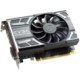 EVGA GeForce GTX 1050 Ti SC GAMING, 4GB GDDR5