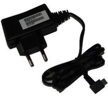 FiskalPRO VX 675 Zdroj pro verze WiFi/GPRS - PWR265-001-02-E