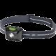 GP LED čelovka PHR15 na 3x AAA, 1x CREE 5W s USB nabíjením