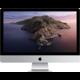 """Apple iMac 27"""" i5 3.1GHz, 256GB, 5K Retina (2020) Servisní pohotovost – vylepšený servis PC a NTB ZDARMA + Apple TV+ na rok zdarma + O2 TV Sport Pack na 3 měsíce (max. 1x na objednávku)"""