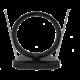 Anténa Evolveo Circle HD