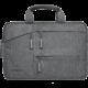 """Satechi Fabric Laptop Carrying Bag 15"""""""