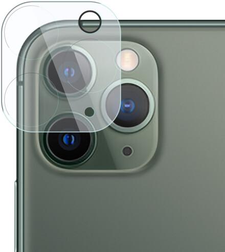 """EPICO ochrana objektivu Lens Protector pro iPhone 12 Pro Max (6.7"""")"""