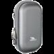Riva Case 7004 pouzdro na fotoaparát, tmavě šedé (v ceně 169,-)