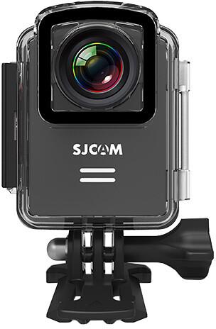 SJCAM M20, černá