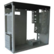 EuroCase ML-5435 Carodo - Middletower 450W
