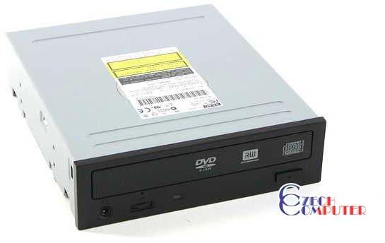 TEAC DVD RW DV-W58E DRIVERS DOWNLOAD