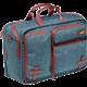 National Geographic AU 3-Way Backpack (AU5310)  + National Geographic stativ PHMIDI, černá (v ceně 499,-)