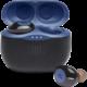 JBL Tune 125TWS, modrá