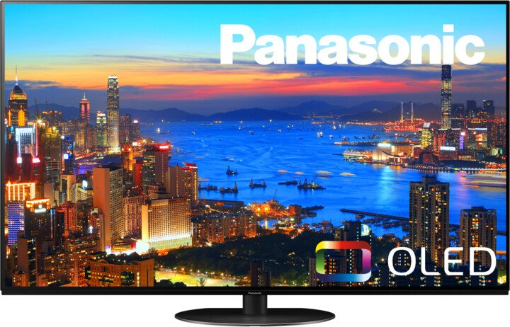 Panasonic TX-55JZ1500E - 139cm