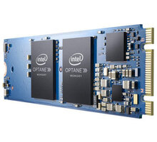 Intel Optane SSD 800p, M.2 - 58GB