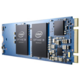 Intel Optane SSD 800p, M.2 - 60GB