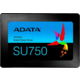 "ADATA Ultimate SU750, 2,5"" - 256GB"