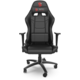 SPC Gear SR300 V2 BK, černá