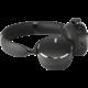 Sluchátka AKG Y500 (černá) v hodnotě 3 999 Kč