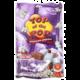 Top of the Pop popcorn sladký 100 g