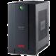 APC Back-UPS 700VA, AVR  + 100Kč slevový kód na LEGO (kombinovatelný, max. 1ks/objednávku)
