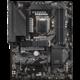 GIGABYTE Z590 UD AC - Intel Z590