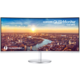 Samsung CJ791 - LED monitor 34""