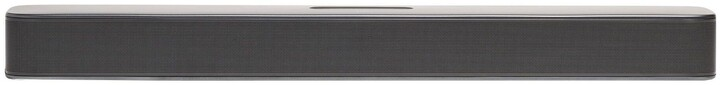 JBL Bar 2.0 All in One, černá