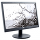 AOC M2060SWDA2 - LED monitor 20""