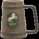 Korbel Lord of the Rings - Prancing Pony