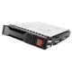 "HPE server disk 4TB/SAS/7.2K/3.5""/LFF"