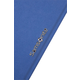 Samsonite Tabzone - iPAD AIR 2 PUNCHED, modrá